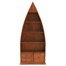 Litchfield Bookcase