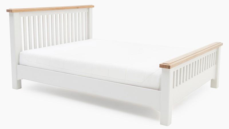 Maine Bedframe