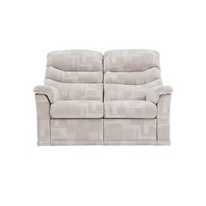 G Plan Malvern 2 Seater Recliner Sofa (Double)