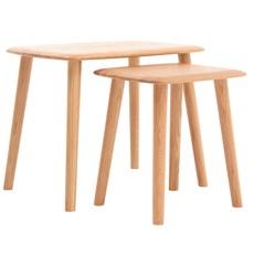 Kalmar Nest Of Tables