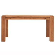 Mezzano 150cm Dining Table