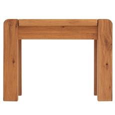 Mezzano Lamp Table