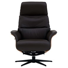 Neilson Recliner Chair