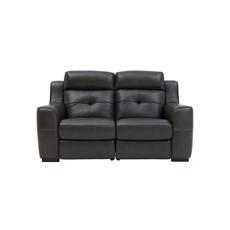 Niro 2 Seater Recliner Sofa