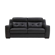 Niro 3 Seater Sofa