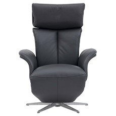 Olav Power Recliner Chair
