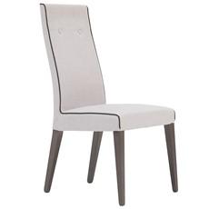 Pesaro Dining Chair