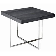 Pesaro Lamp Table