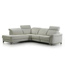 ROM Moretto Sofa