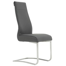 Rosa Dining Chair