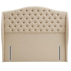 Sealy Richmond Headboard