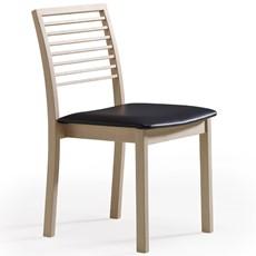 Skovby SM 91 Dining Chair