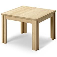 Skovby Small Tables Skovby SM 223 Lamp Table