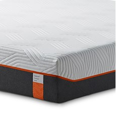 Tempur Contour Original Luxe Mattress