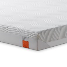 Tempur Contour Original Supreme Mattress