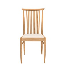 Ercol Teramo Dining Chair