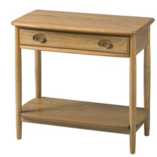 Ercol Windsor Console Table
