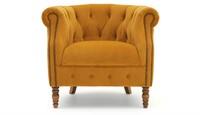 Chairscat