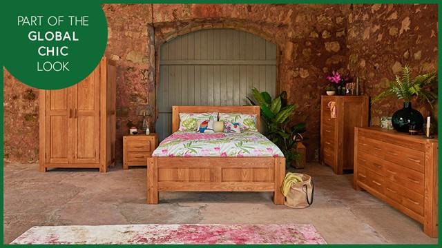 Hampshire Bedroom Furniture Range sofas, home furnishings, bedroom furniture - sterling furniture