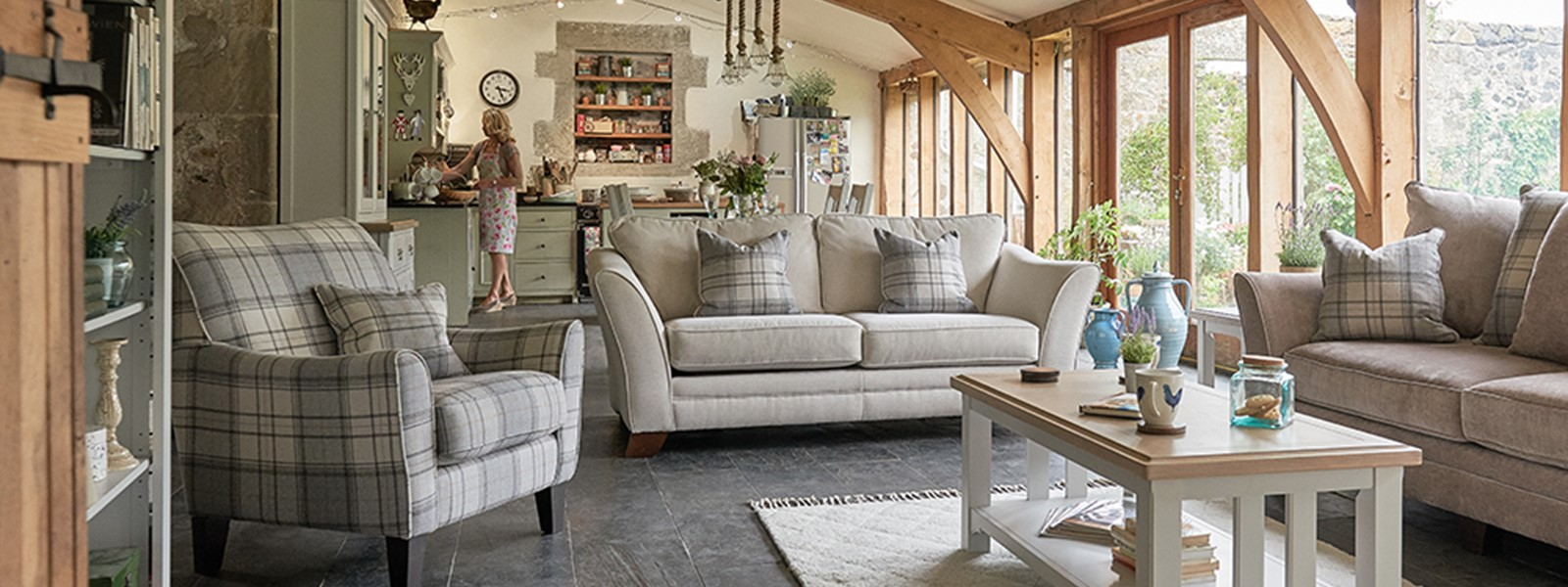 Sofas Dining Furniture Bedroom Home Accessories Sterling