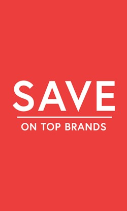 save blob as pdf javascript
