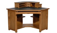 Desks Category