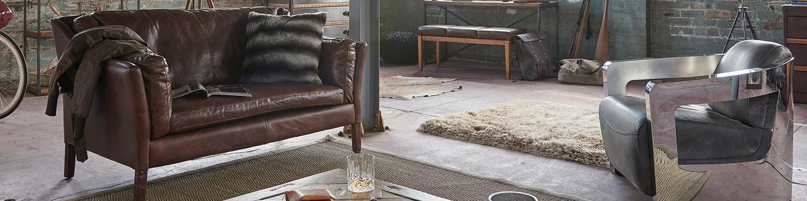 buy living room furniture sterling furniture