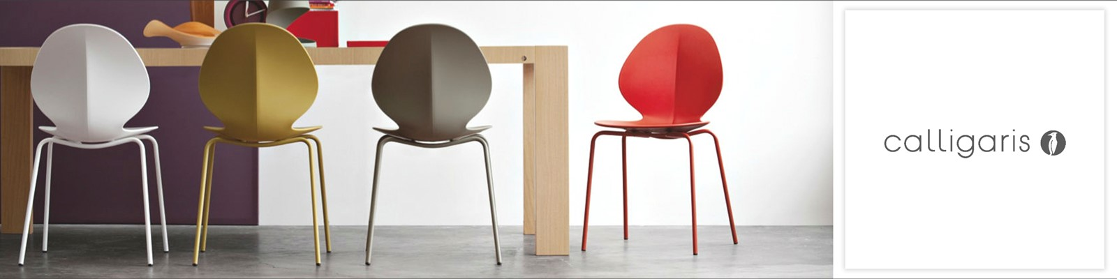 buy calligaris chairs tables more sterling furniture