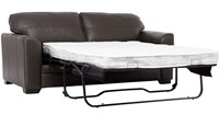 Sofabeds Category