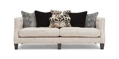 sofas leather fabric corner sofas sterling furniture
