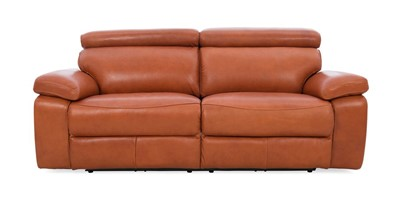 Sofas Leather Fabric Corner Sofas Sterling Furniture