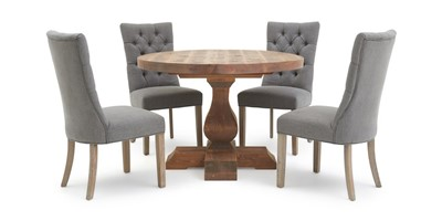 3 Dining Sets