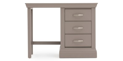 3 Dressing Tables