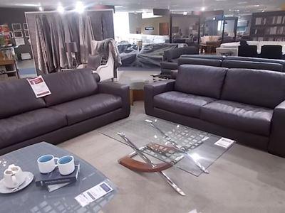 glasgow furniture and sofa shop sterling furniture