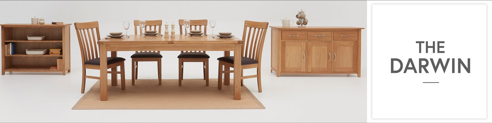 Choose from a wide range of practical and versatile dining tables  chairs   sideboards  display units. Sofas  Home Furnishings  Bedroom Furniture   Sterling Furniture