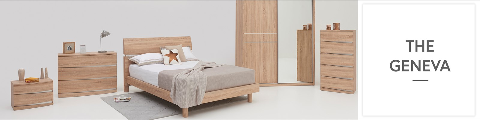 New Bedroom Set at The Room Place – The RoomPlace