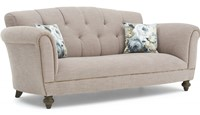 Fabric sofas new