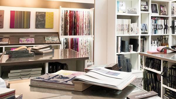 tillicoultry flagship furniture superstore sterling. Black Bedroom Furniture Sets. Home Design Ideas