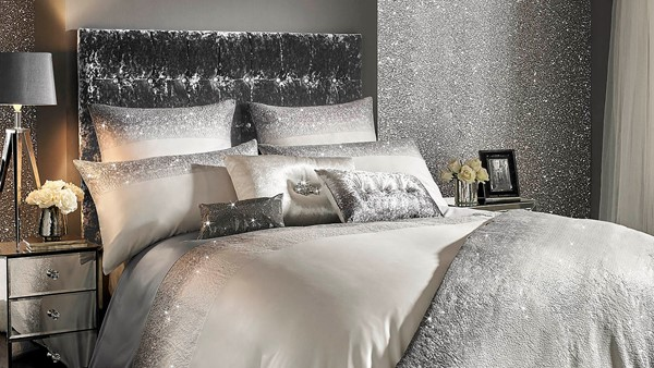 Buy Kylie Minogue At Home Sterling Furniture