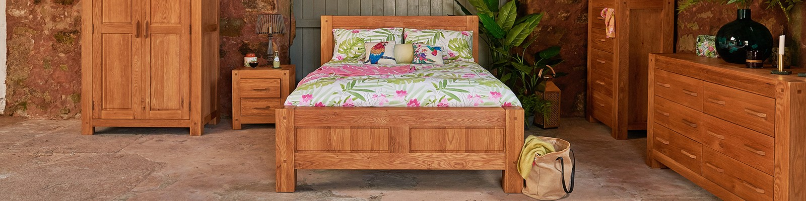 Buy Bedroom Furniture Mattresses Sterling Furniture