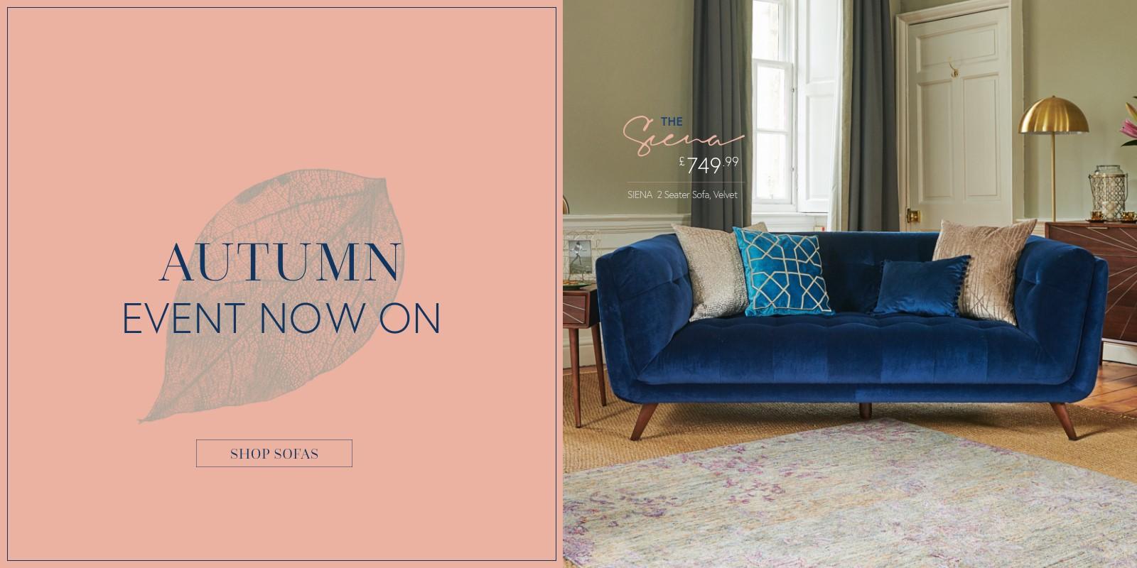sofas home furnishings bedroom furniture sterling furniture
