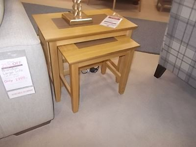 glasgow furniture and sofa shop sterling furniture. Black Bedroom Furniture Sets. Home Design Ideas