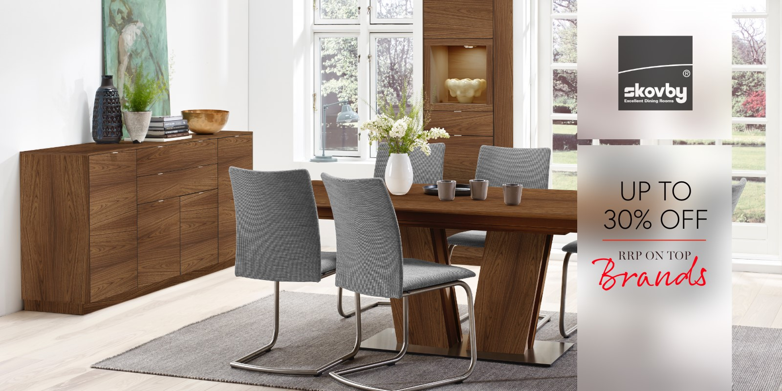 sofas dining furniture bedroom furniture home accessories