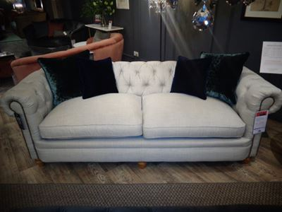 Furniture Amp Sofa Store Tillicoultry Sterling Furniture