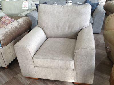 Pleasant Furniture Beds Sofa Shop Edinburgh Sterling Furniture Alphanode Cool Chair Designs And Ideas Alphanodeonline