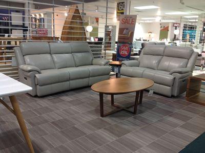 Astonishing Furniture Beds Sofa Shop Edinburgh Sterling Furniture Alphanode Cool Chair Designs And Ideas Alphanodeonline