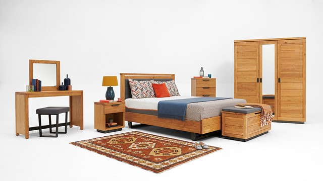 Bourtonbedroomlifestyle 2