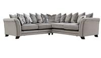 Cartier Sofa Low Res