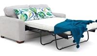 Gabriella Sofa Bed Low Res