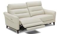 Arran Sofa Low Res